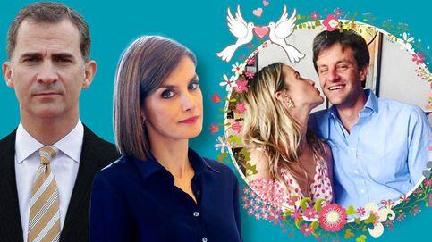 Ya hay fecha para la próxima boda real a la que Felipe y Letizia no pueden faltar