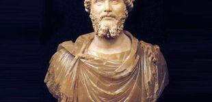 Post de Sobornos impresos en piedra: descubren la corrupción política de un emperador romano