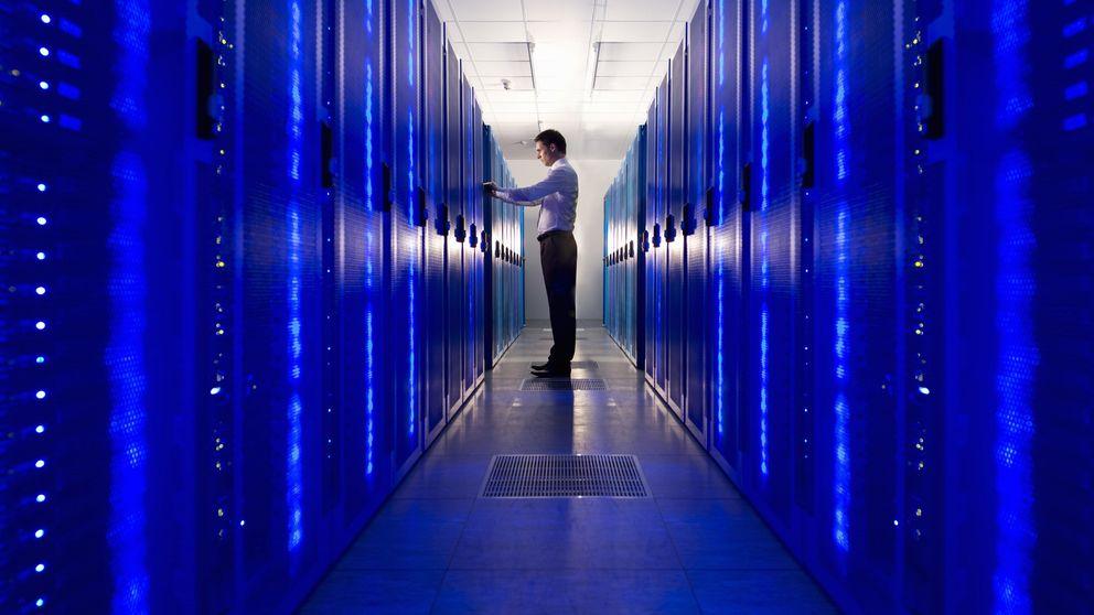 El aumento de los ataques informáticos dispara el negocio de los ciberseguros