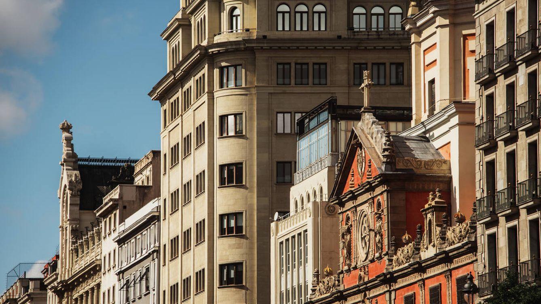 ¿Son los peruanos los nuevos mexicanos? El sector de la vivienda de lujo prepara su llegada