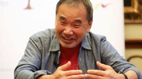 Murakami, ¿quién mató al comendador? El 15 de enero llega su nueva novela