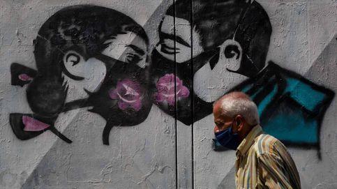 La transmisión por el aire explica gran parte de la pandemia: por qué la OMS no lo acepta