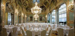 Post de Clubs privados de España: el punto de encuentro de los negocios más exclusivos
