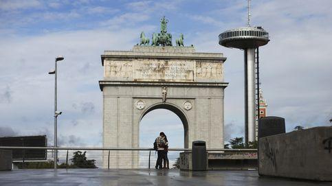 Así es el poliamor en Madrid: cómo se vive con varias parejas a la vez