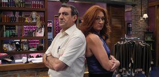 Post de TVE tira la toalla con 'La Pelu': 'Viaje al centro de la tele' cubrirá su hueco