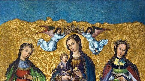 ¡Feliz santo! ¿Sabes qué santos se celebran hoy, 7 de marzo? Consulta el santoral