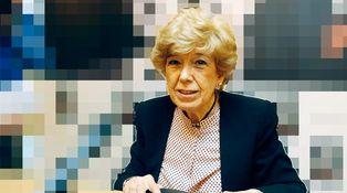 Cómo la escritora Pilar Urbano convirtió la Operación Armada en 'best seller'
