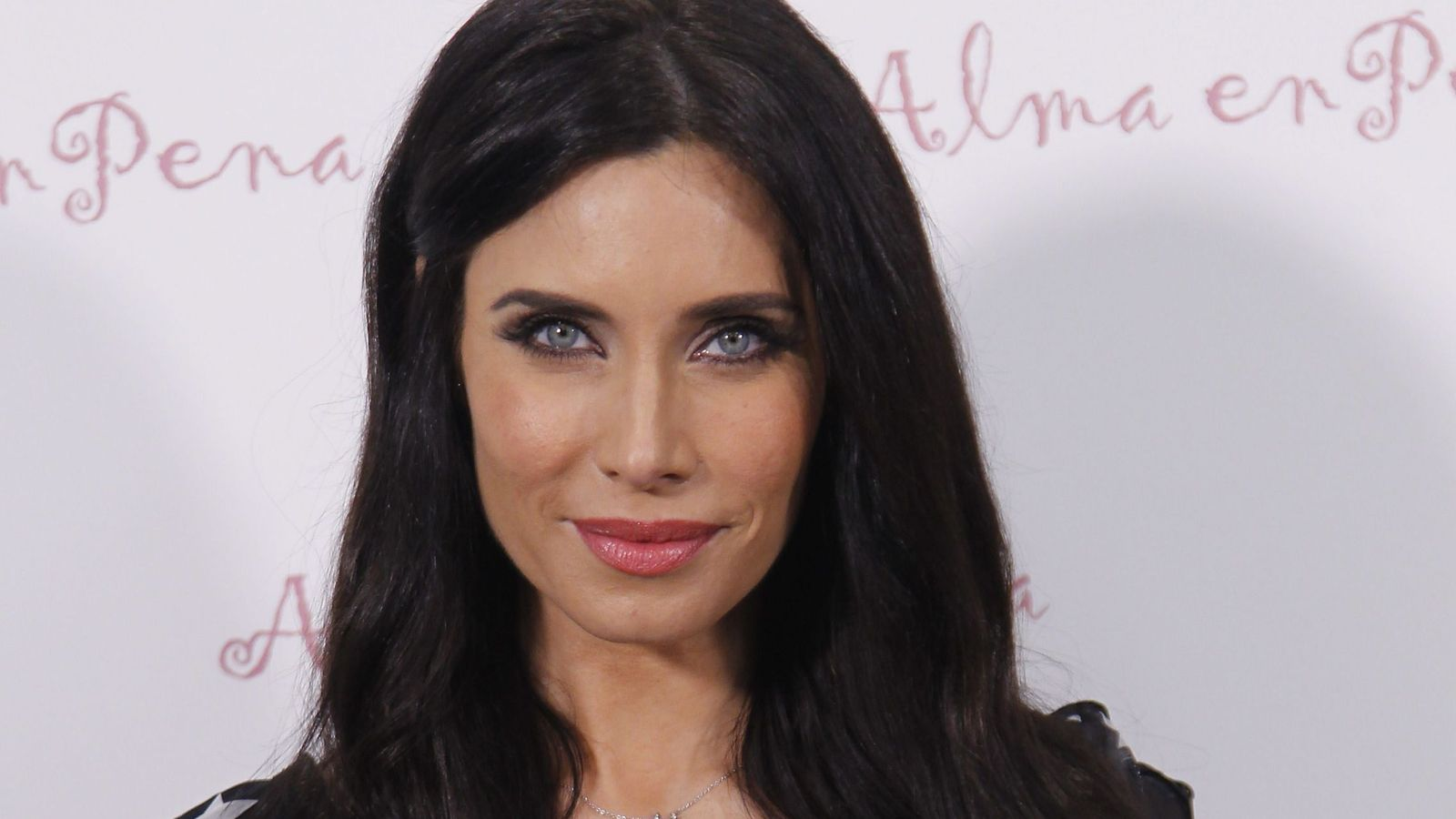 Foto: Pilar Rubio. (Cordon Press)