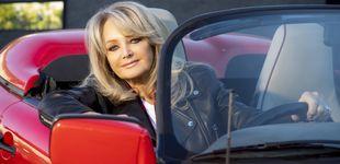 Post de Bonnie Tyler: