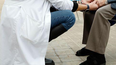 Un audio y fotos de internos heridos: las pruebas contra la directora de una residencia acusada de maltrato