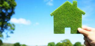 Post de El largo camino de las hipotecas verdes en España: escasas y más caras