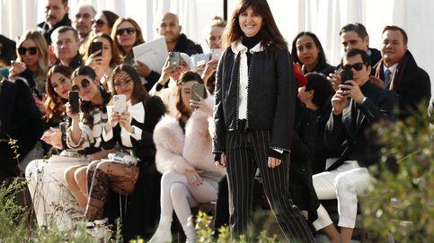 De Chanel a Dior, ¿cómo se afronta el reto de sustituir a un genio de la moda?