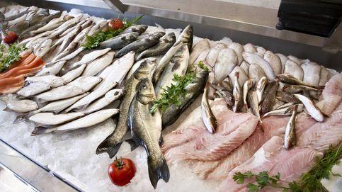 El pescado de oferta del súper compensa: cuándo comprarlo