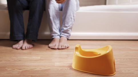 Los consejos de los especialistas para evitar que tu hijo se haga pis en la cama