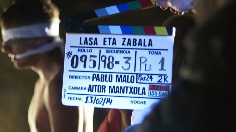 Otro entierro en falso para Lasa y Zabala