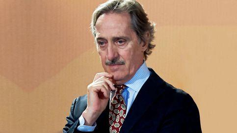 El batacazo de Roberto Torretta: gana una nuera y pierde el 65% de las ventas