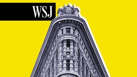 La pandemia arrasa el nicho de los nichos: la vivienda de lujo en Nueva York