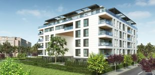 Post de De diseño y eficientes: así son las nuevas casas que llegan a Madrid