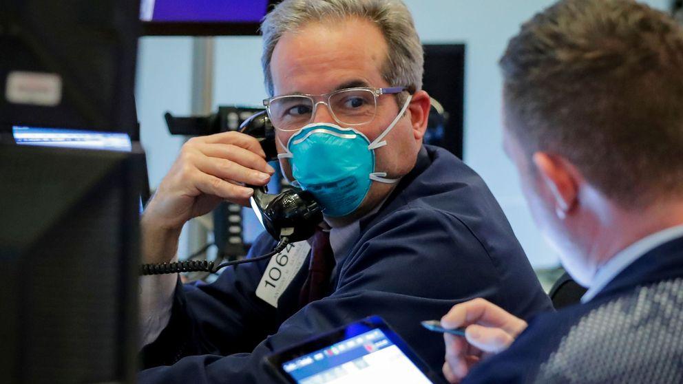 Las categorías (y los fondos) que mejor están recuperándose de la pandemia