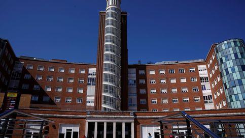 Los españoles invertirían en más hospitales, pero no es eso lo más necesario en sanidad