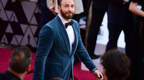 Chris Evans, más allá del Capitán América: todo lo que no sabías sobre él