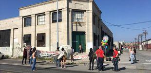 Post de Cómo echar a los 'hipsters' de tu barrio: la lucha de guerrillas vecinales en Los Ángeles