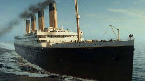 La verdadera historia de cómo se encontró el Titanic