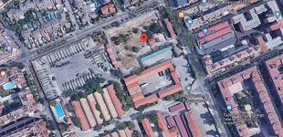 Post de Premier se impone a Aedas en la primera gran puja de suelo de Defensa en Madrid