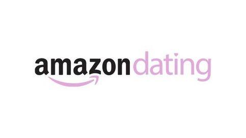 ¿Fin de las 'apps' de ligue? El Amazon para comprar pareja es una (genial) broma