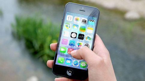 ¿Qué tarifa de móvil elijo? Estas son las mejores ofertas con llamadas ilimitadas
