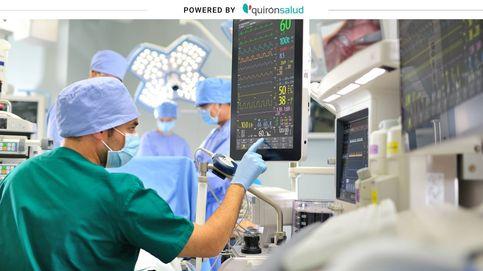 Un estudio explica por qué no deben retrasarse las cirugías por el covid-19