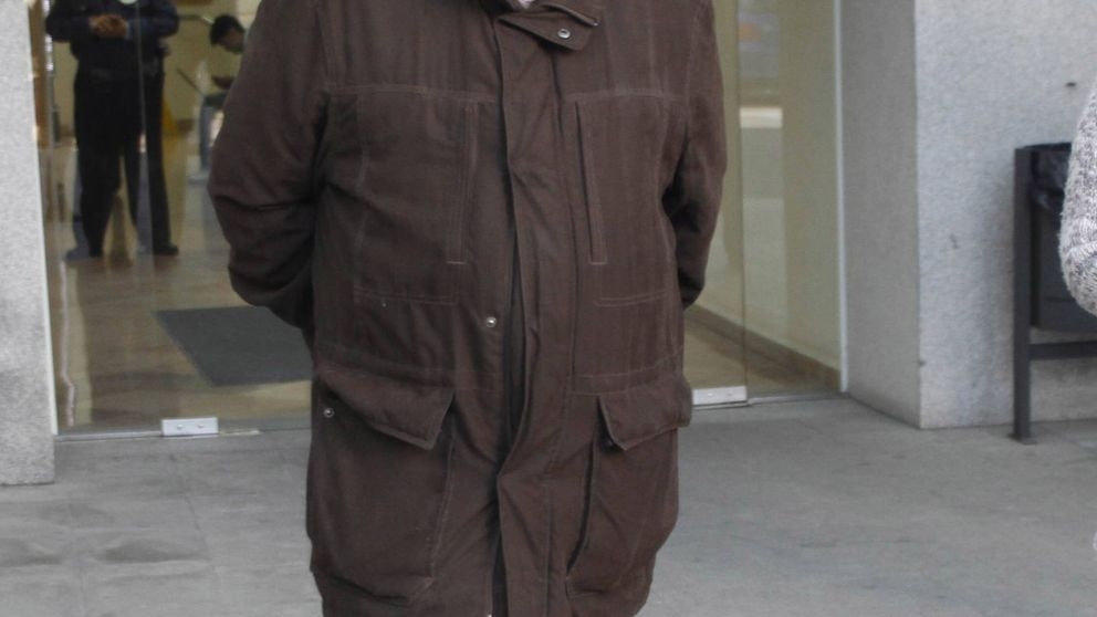 El polémico tuit de Antonio Burgos tras la muerte de Bimba Bosé