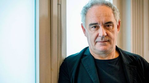 De Ferran Adrià a Massimo Bottura: los grandes chefs nos dan sus trucos desde casa