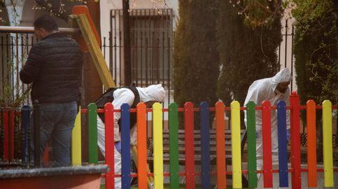 Prisión provisional para uno de los investigados por el tiroteo en La Zubia