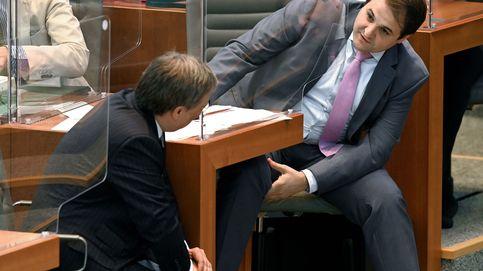 El oscuro asesor con la tarea más difícil de Alemania: hacer la derecha 'cool' otra vez