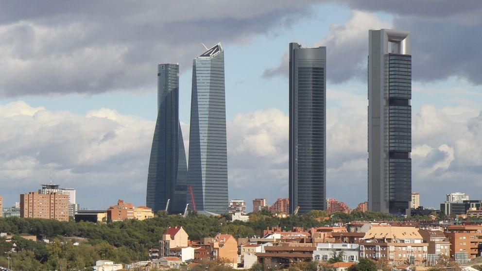 ¿Paro? España, uno de los destinos preferidos para buscar trabajo