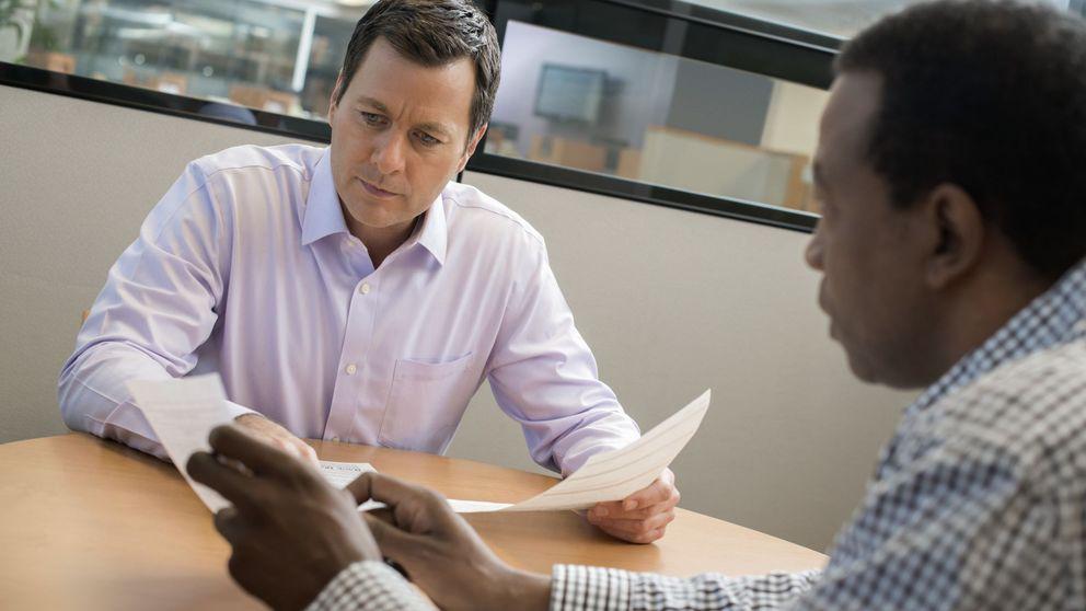 Los inversores no están dispuestos a asumir el pago explícito por los fondos