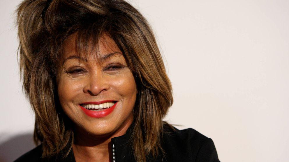 Tina Turner, confesiones dramáticas: así le salvó la vida su marido
