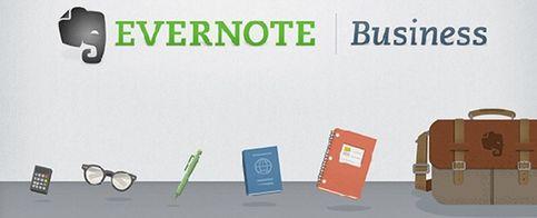 Foto: Evernote: cómo sacarle todo el jugo a tu 'segundo cerebro'