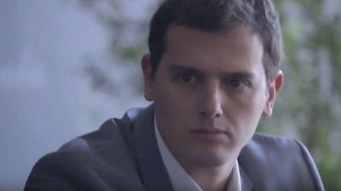 Albert Rivera: Estoy dispuesto a sentarme con PP o PSOE según cuales sean los resultados el 26-J