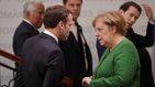 La Unión Europea rechaza el ultimátum de Irán pero no consigue aplacar a EEUU