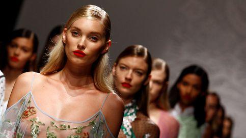 Fashion Week en Milán