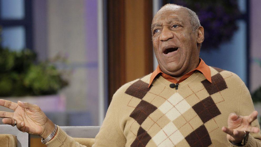Bill Cosby dice tener pruebas de que su última acusación es falsa