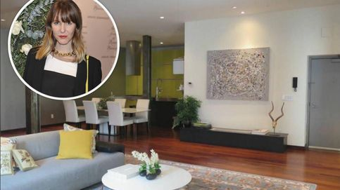Vega Royo-Villanova alquila su apartamento neoyorquino por 10.700 euros al mes