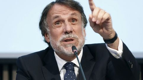 Atresmedia celebra su primera Junta con Carlos Fernández en el consejo