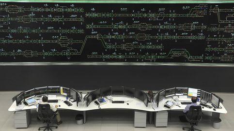 Filtrados 8GB de información sensible de Adif: los cibercriminales cumplen la amenaza