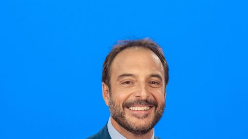 Roberto Vilar presentará, junto a Silvia Abril, 'La noche de Rober' en Antena 3