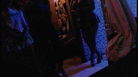 A prisión el acusado de matar al vigilante de un prostíbulo y violar a una prostituta en Calonge