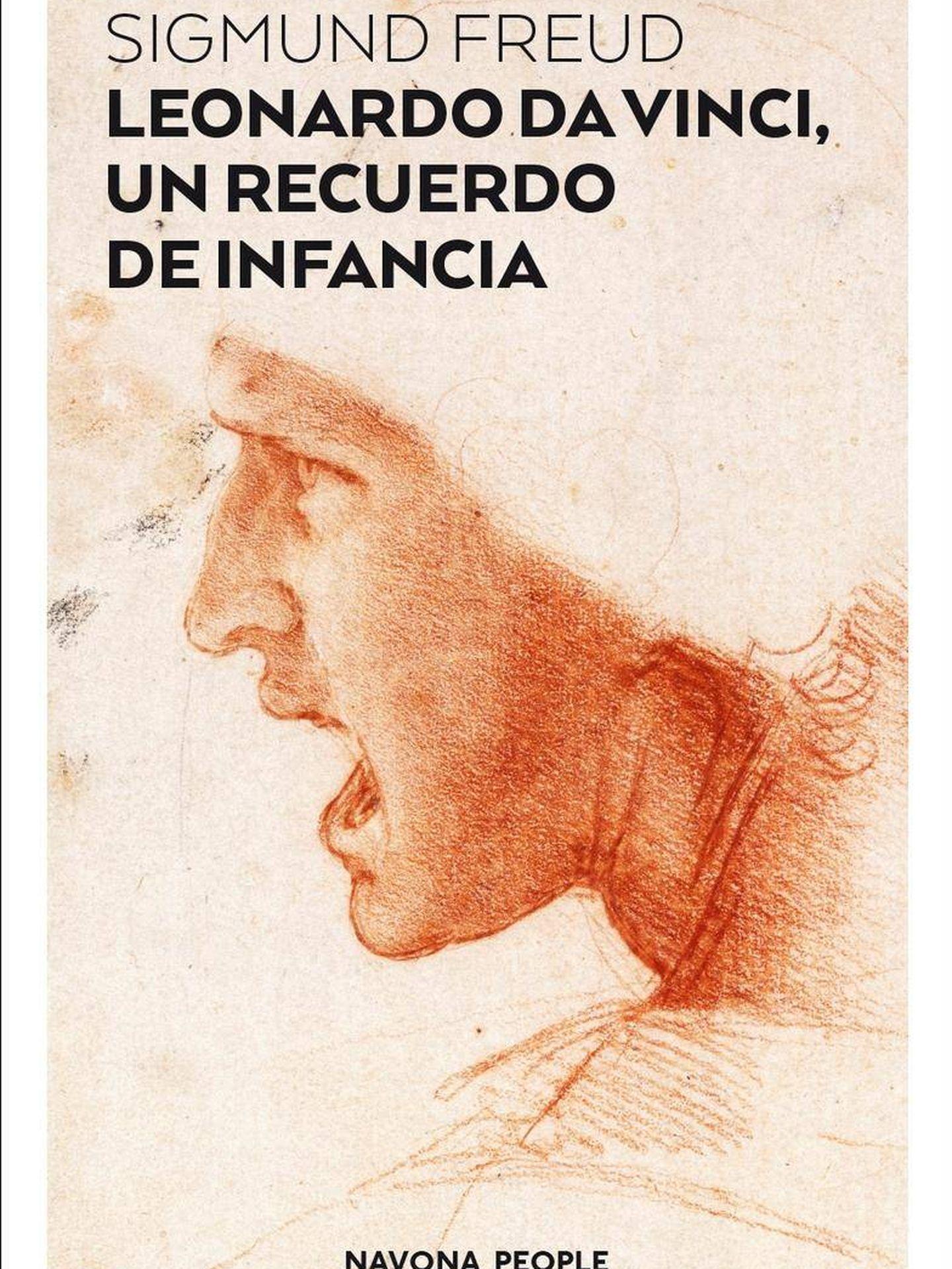Leonardo Da Vinci. (Navona)
