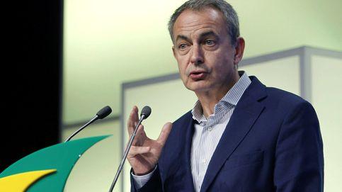 El PP pide a Sánchez que desautorice a Zapatero tras su encuentro con Otegi